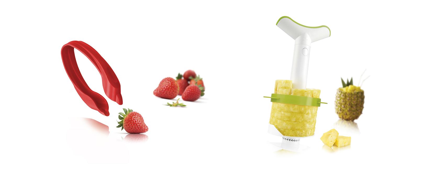 Accesorii Servire fructe